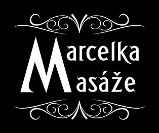 marcelkamasaze.sk